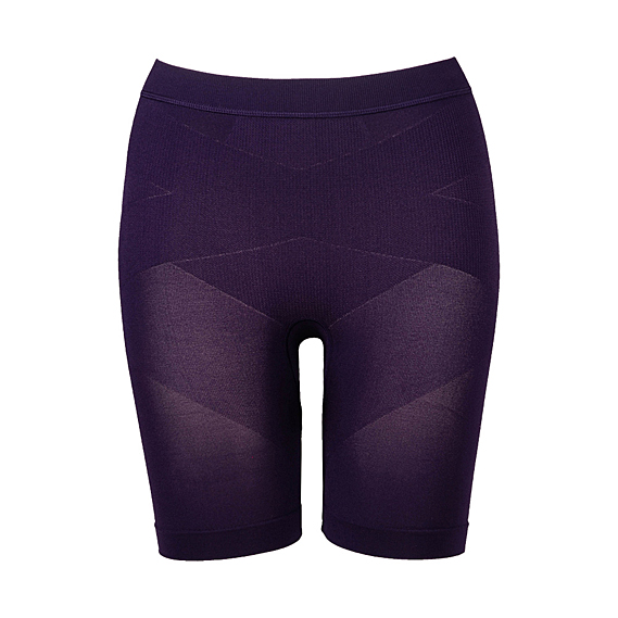Uniqlo thigh slimmers