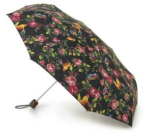 Fultons floral umbrella £14
