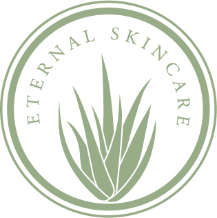 Eternal Skincare logo