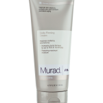 Body Firming Cream, Murad