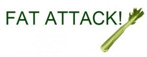 Fat Attack!
