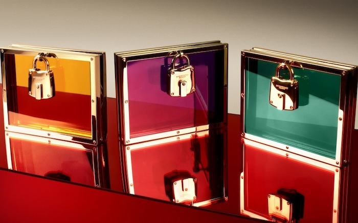 Burberry-Spring-Summer-2013-Accessories-clutch-bag