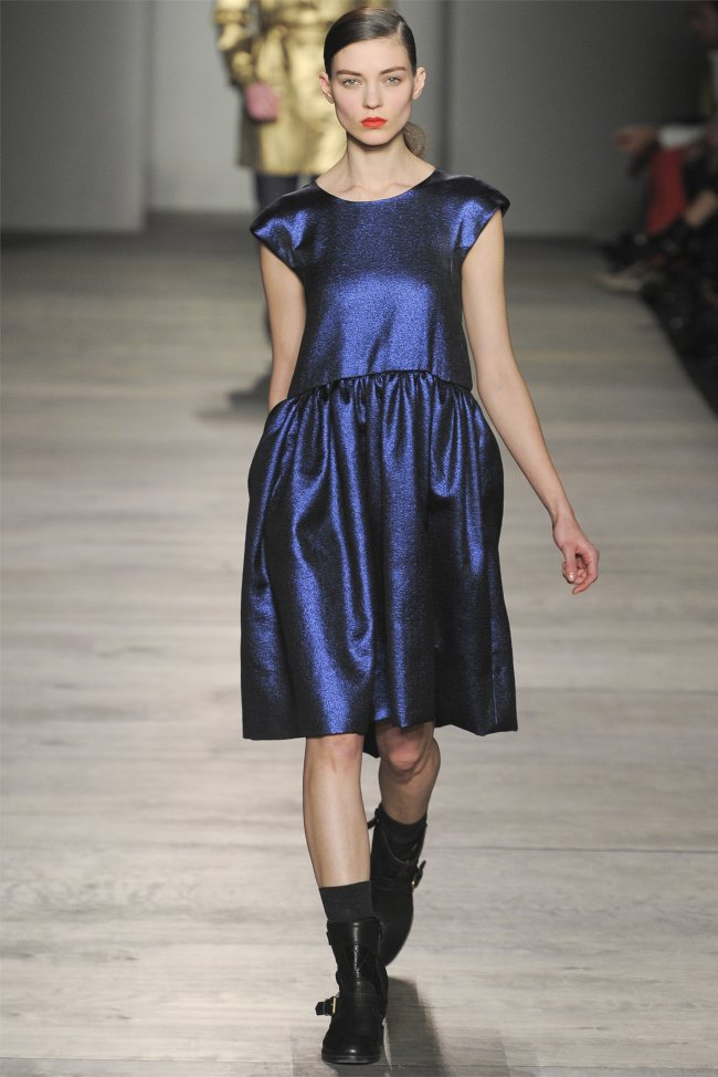 Marc-by-Marc-Jacobs-Fall-Winter-2012-2013-Collection-36