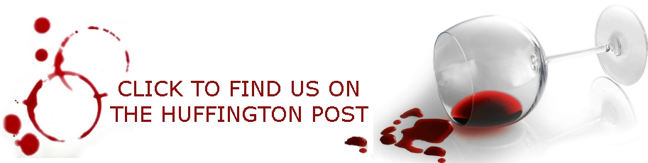 Find us on the Huffington Post