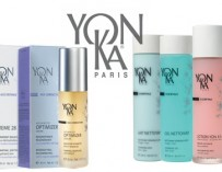 YON-KA PRODUCT REVIEW