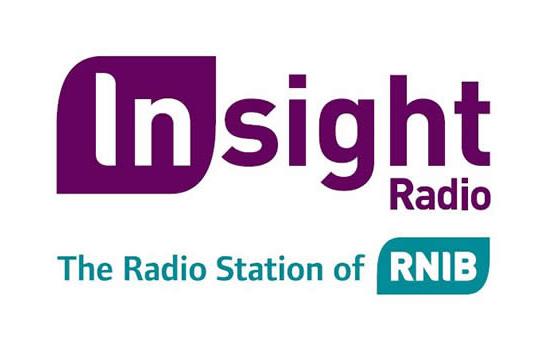 Insight Radio
