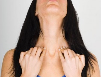 Face Yoga (Danielle Collins Face Yoga Method)