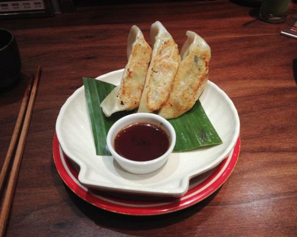 K10 dumplings`