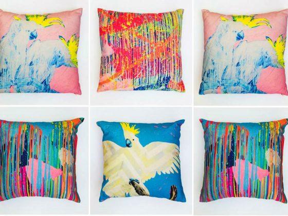 cushions-large
