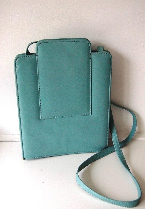 Jacques Vert Bag £30