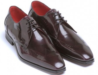 Men's Suit Shoes (Do not overlook)