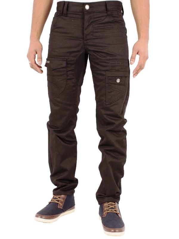 ETO Jeans