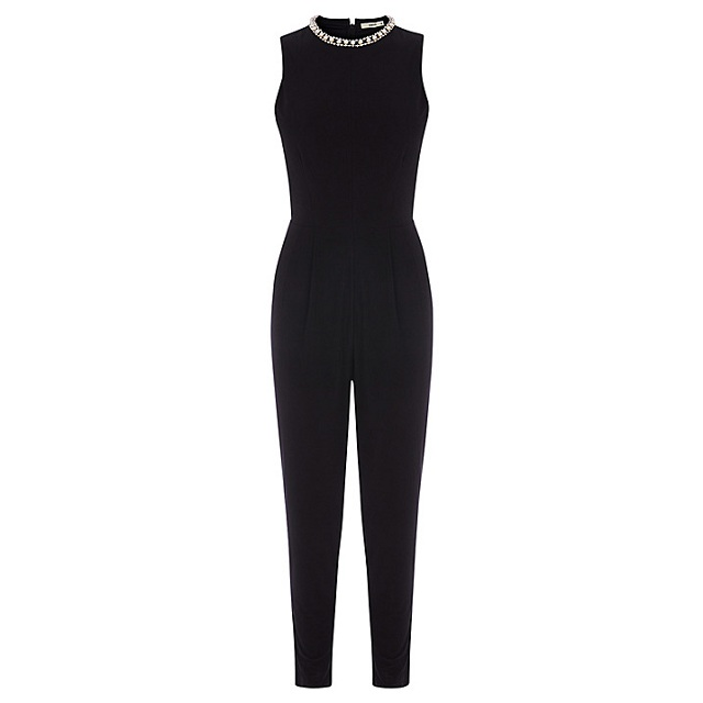 Jump suit from Oasis
