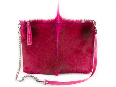 Sherene Melinda bag