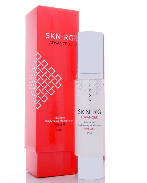 advanced-brightening-moisturiser
