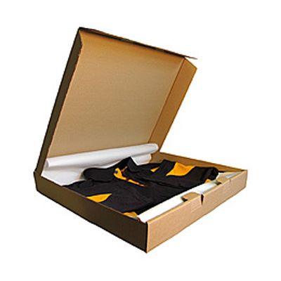 davpak-storage-box