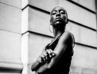 To baldly go: Why some black women shave their heads..