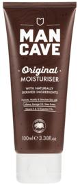 Man Cave moisturiser